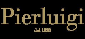 Pierluigi Restaurant