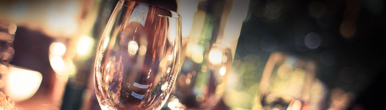 Private dining - Restaurant Pierluigi - Organize your event!