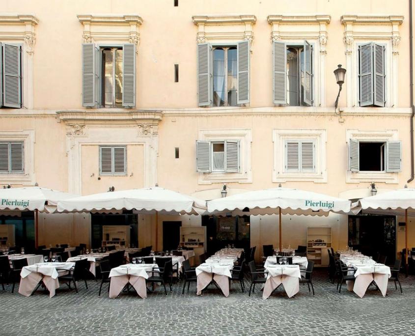 exterior-Pierluigi-restaurant-rome-conde-nast-traveller-03jan18-pr